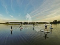 marinas sup yoga 28.07.2666